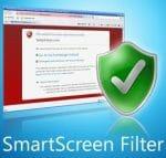 smartscreen-filter