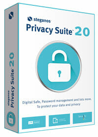 steganos-privacy-suite-20-box-shot-200x