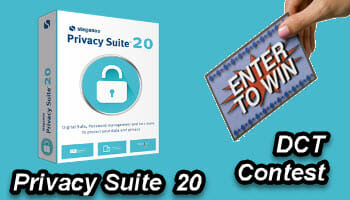 steganos-privacy-suite-20-feature-image