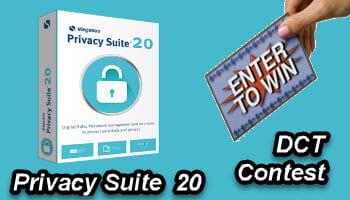 steganos-privacy-suite-20-feature-image