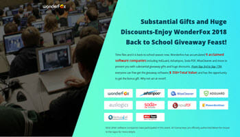 wonderfox-back-to-school-giveaway-feature-image