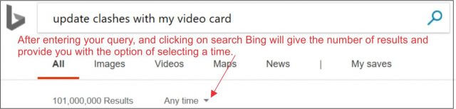 bing-search-dte