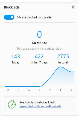 built-in-ad-blocker