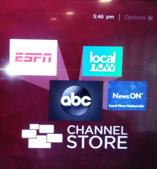 channel-store