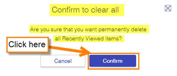 confirmation-window