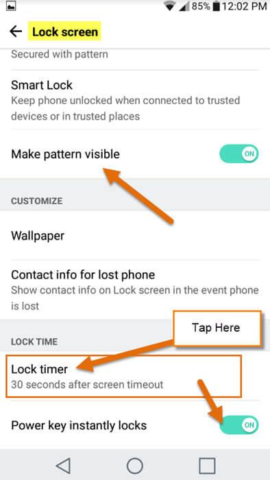 lock-screen-settings