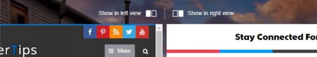 neon-split-screen-mode