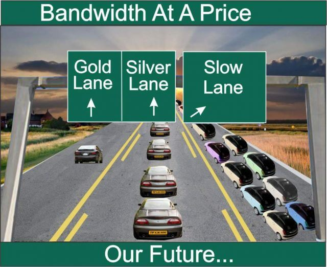 our-bandwidth-future