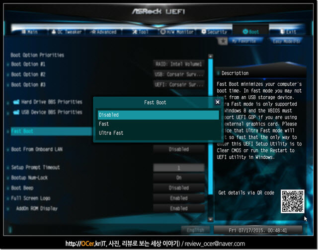 asrock-fast-boot-settings
