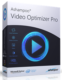 box_ashampoo_video_optimizer_pro