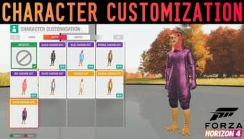 forza4-character-feature-image