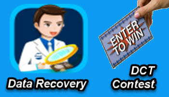 iboysoft-data-recovery-contest-feature-imageiboysoft-data-recovery-contest-feature-image