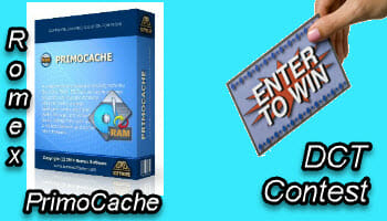 primocache-giveaway-feature-image