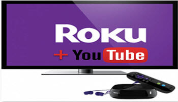 roku-youtube-feature-image