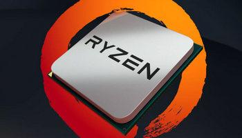 ryzen-2600x-feature-image