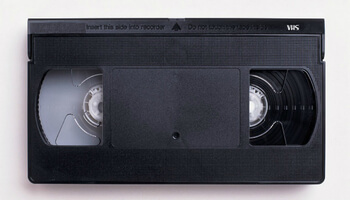 vhs-tape-feature-image