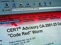code-red-virus
