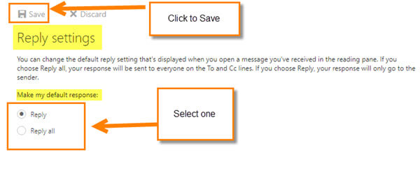 email-settings-save-option
