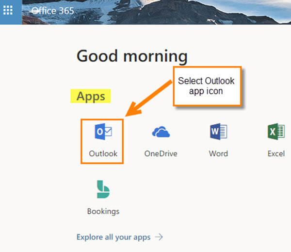outlook-app-icon-link