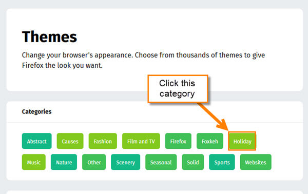 themes-category-button
