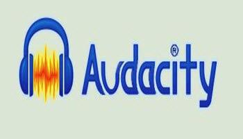 audacity-logo-feature-image