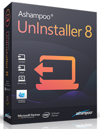 box_ashampoo_uninstaller_8_200p