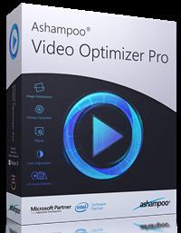 box_ashampoo_video_optimizer_pro