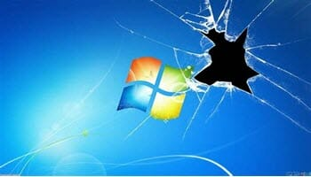 broken-windows-feature-image