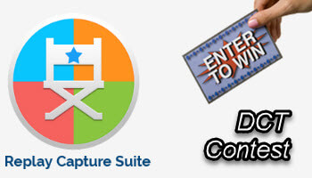replay-capture-suite-feature-image