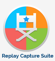 replay-capture-suite-logo