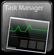 task-manager-logo