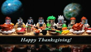 thanksgiving-dct-2018-feature-image
