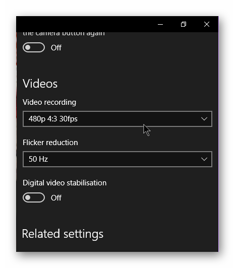 windows-10-video-options