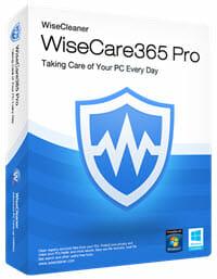 wisecare-365-pro-box-200