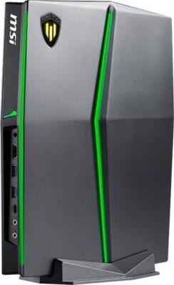 $3000-computer