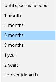 choosing-how-long-to-keep-files