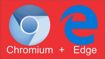 chromium-plus-edge