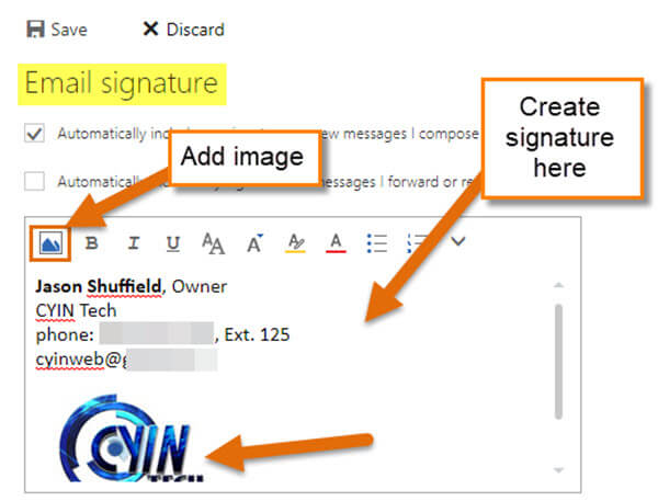 email-signature-creation-box