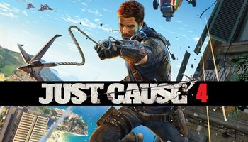 just-cause-4-feature-image