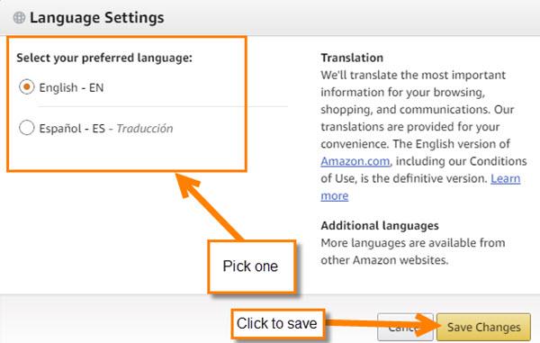 language-settings-website-screen