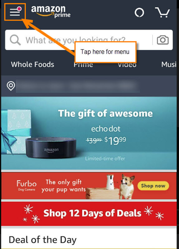 menu-link