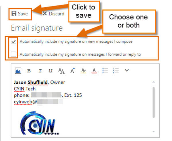save-signature-link