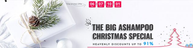 ashampoo-christmas-deals-banner