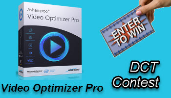 ashampoo-video-optimizer-pro-feature-image