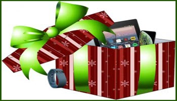 christmas-gifts-feature-image