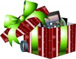 electronic-gifts