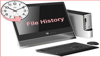 file-history-feature-image