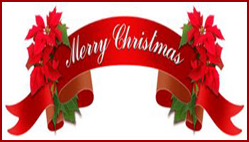 merry-christmas-2018-feature-image
