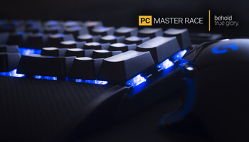 pc-master-race-feature-image