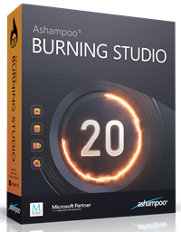Ashampoo_burning_studio_20_box-200
